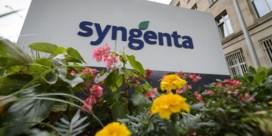 ChemChina lanceert monsterbod op Zwitserse genzaden