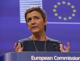 Bevestigd: België moet 700 miljoen euro terugvorderen van multinationals