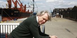 Johan Simons naar Schauspielhaus Bochum