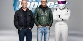 Voormalige 'Friends'-acteur gaat 'Top Gear' presenteren