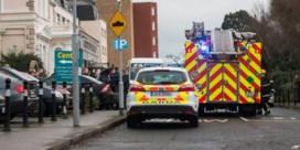 Dodelijk slachtoffer bij schietpartij in Dublin