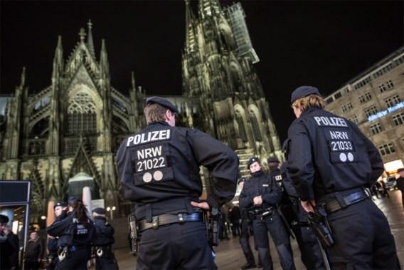 Oudejaar Keulen: al meer dan 1.000 slachtoffers meldden zich