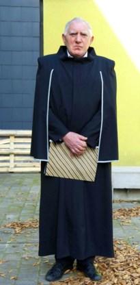 Jan Decleir (UAntwerpen, 2011)