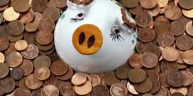 Primeur: bank kan rente niet meer laten zakken