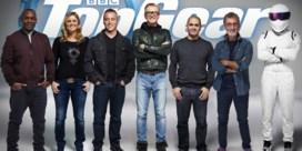 Van Friends-acteur tot sexy autocoureur: deze 7 gaan Top Gear presenteren