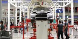 'Tesla voor het volk' komt eraan