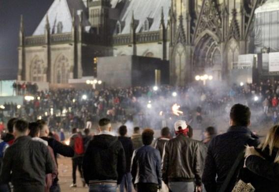 De Silvesternacht van 2015-2016 was in Keulen, Duitsland en de rest van Europa een keerpunt.