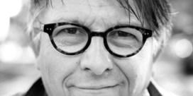 Michiel Hendryckx: 'Door afstand te nemen, doorbreek je de sleur'