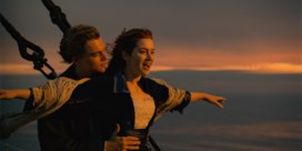 Titanic II vaart uit in 2018