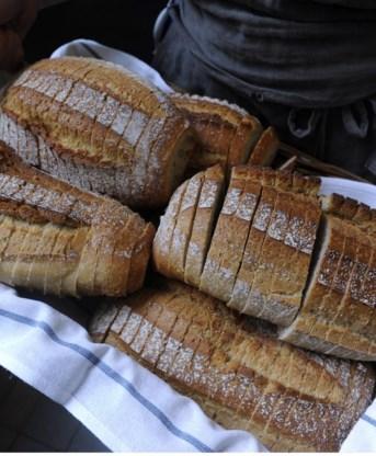 Bijna al het brood dat we vandaag eten, is snel gerezen, ook als het uit een sympathieke buurtbakkerij komt.