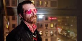 Zanger Eagles of Death Metal: 'Laat iedereen een wapen dragen'