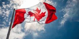 Canada verstrengt visaregels in maart