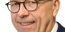 Luc Tack scoort zowel in Ieper als in Tessenderlo