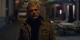 Bekijk Honger In De Stad, de nieuwe clip van Jan Leyers