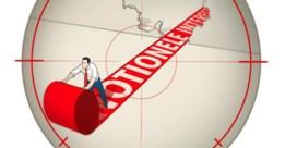 'Notionele-interestaftrek wereldwijd onder vuur'