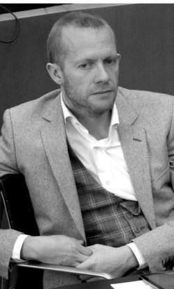 Voormalig staatssecretaris Bruno De Lille werd zwaar aangepakt door voormalige toplui van Brussel Mobiliteit.