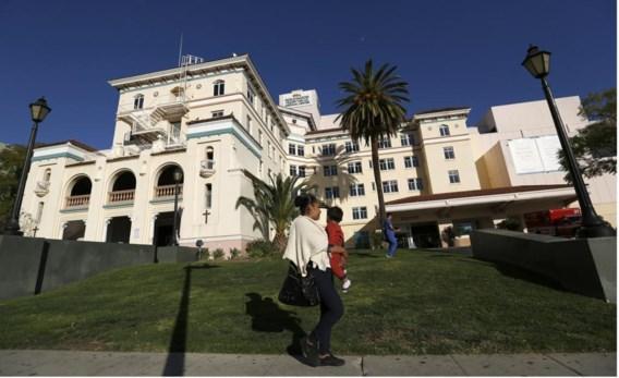 Het Hollywood Presbyterian Medical Center tracht in samenwerking met de FBI en computerexperts zijn systemen weer online te krijgen.