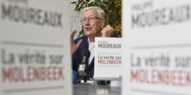 De waarheid over Molenbeek (volgens Philippe Moureaux)