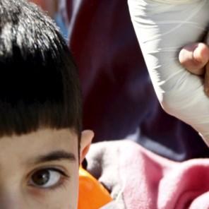 FAQ. De asielcrisis in 18 vragen