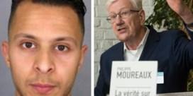 Moureaux stelt 'De waarheid over Molenbeek' voor