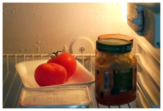 Belg kookt zichzelf ziek door gebrek aan hygiëne in keuken