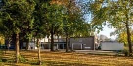 Nu ook vechtpartij in asielcentrum Zwijndrecht