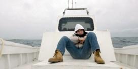 'Mensen van Lampedusa verdienen de Nobelprijs'