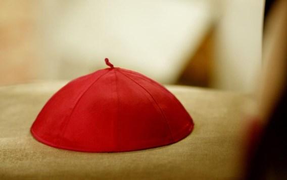 'De manier waarop de kerkelijke hiërarchie zich verdedigt, is bijzonder pijnlijk voor de slachtoffers.'