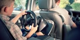 Zeven mythes over verkeersveiligheid ontkracht