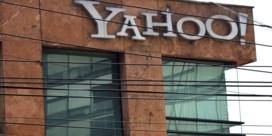 'Ook Time Inc. aast op Yahoo'