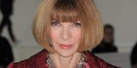Anna Wintour niet onder de indruk van New Yorkse ontwerpers