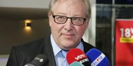 De Keersmaecker: 'Erg spijtig dat Test-Aankoop regeling over ticketverkoop betwist'
