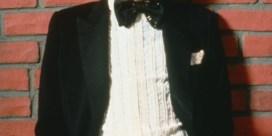 Spike Lee toont geboorte van Michael Jackson als soloartiest