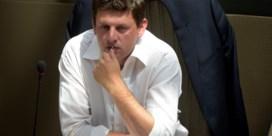 Crombez over onderwijshervorming: 'Rutten is bezig met sabotage'
