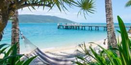 Queensland: het beste onder de zon