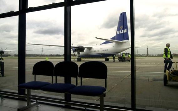 London City Airport heeft nieuwe eigenaar