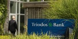 Triodos Bank verwacht na succesjaar winstdaling in 2016