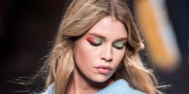 Beautylook: psychedelica volgens Peter Philips