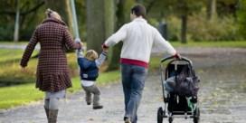 Ouders te weinig in dialoog met hun kinderen