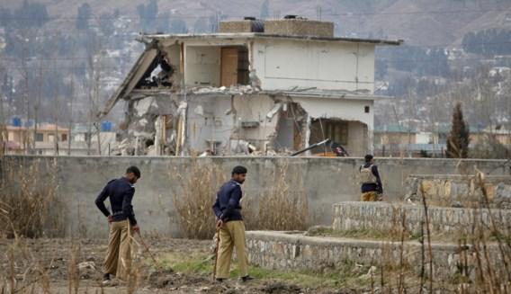 Bin Laden wijst in testament fortuin aan jihad toe