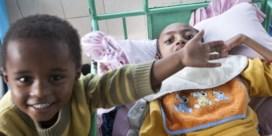 Licht op groen voor adopties uit Ethiopië
