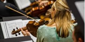 'Plaats de twee Antwerpse orkesten onder één dak'