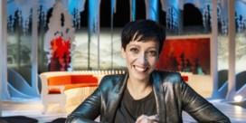 Sofie Lemaire keert terug naar VRT