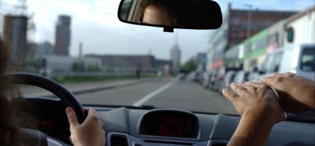 Veiliger rijden met een coach achter het stuur