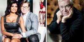 Jan Becaus haalt uit naar 'The Sky is the Limit': 'Lege vaten die zich prostitueren'