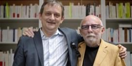 Erwin Mortier: 'Jef was eigenzinnig'