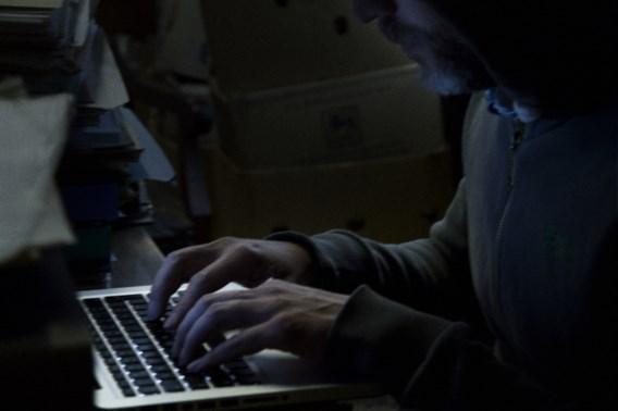 Steeds meer Belgen verzekeren zich tegen online reputatieschade