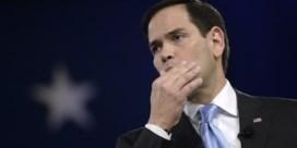 Ruime overwinning voor Rubio in voorverkiezing Puerto Rico
