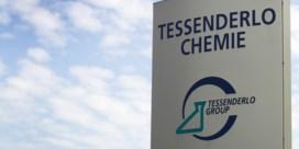 Tessenderlo Group doet beter dan verwacht