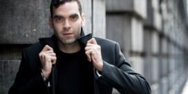 Mannelijke BV's zetten schouders onder campagne tegen seksueel geweld tegen vrouwen
